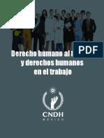 15-DH-trabajo.pdf
