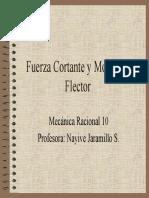206773396-Fuerza-v-Momento-Flector.pdf