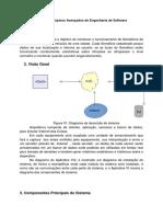Projeto TAES (1)