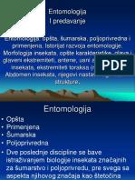 01 - predavanje entomologija