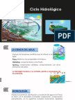 002_Hidrologia 2018-10.pptx