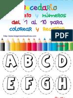 Abecedario-completo-y-números-del-1-al-10.pdf