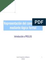 representacion_del_conocimiento_prolog.pdf