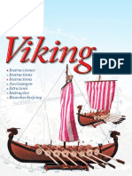 Instrucciones - Instructions Viking LQ.pdf