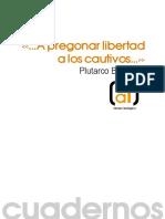 A pregonar libertad a los Cauti - Plutarco Bonilla.pdf
