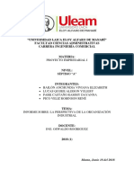 La Perspectiva de la Organización Industrial (Autoguardado).docx