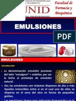 CREMAS DE (2)