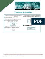 Alfa - Módulo 42.pdf