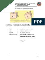 AÑO DE LA NTEGID.docx