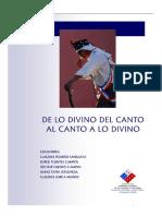 78034373-Canto-a-Lo-Divino.pdf