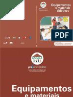 equipamentos_e_materiais_didaticos.pdf