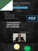 elementos de la investigacion cuantitativa