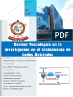 LIDERAZGO INFORME.docx