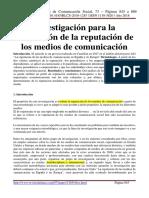 RLCS-paper1285.docx