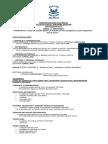 6_basico.pdf