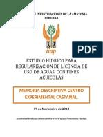 Modelo hidrologico.pdf