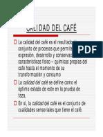 cafe tarea.pdf