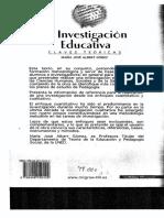 edoc.site_la-investigacion-educativa-maria-albert.pdf
