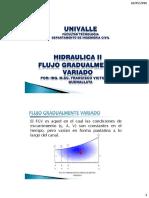 Tema V Flujo Gradualmente Variado.pdf
