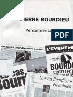Bourdieu, Pierre - Pensamiento y acción.pdf
