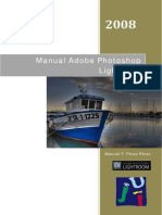 Manual Lightroom.pdf