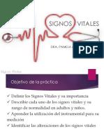 signos_vitales