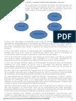 Colaborar - Web Aula 1 - Planejamento e Controle Da Cadeia de Suprimentos - Cursos Livres Part 5