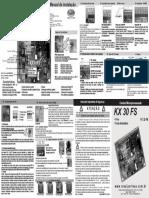 central-kx-30-fs-v1-14.pdf