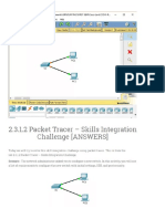 PKT 2.3.1.2