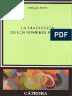 315495567-MOYA-Tapa-y-Referencias.pdf