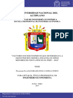 desnutricion cronicain.pdf