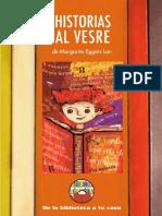 historias_al_vesre.pdf
