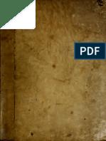 (Andrea Palladio) I Quattro Libri dell'Architettura.pdf