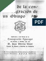 RitualOrdenes-ConsagracionEpiscopal.pdf