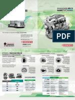 Motor Trucktech