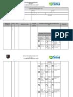 Planificación Con Estrategias DUA Incorporada (1)