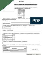 5. Anexo2 Autodiagnóstico Emisión Doctos Normativos