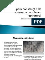 05 alvenaria com bloco estrutural - Atual (1).ppt