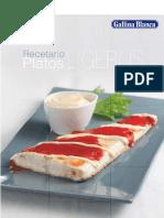 recetario platos variados.pdf