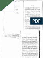 2233-Una introducción a la teoría literaria - Eagleton Terry.pdf