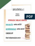 aula_1_est1_-_introducao__tabelas__graficos