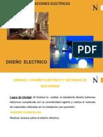 DISEÑO DE ILUMINACION.pdf
