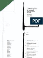 Rodrigo Uprimny Yepes, Catalina Botero Marino, Esteban Restrepo & María Paula Saffon - Justicia Transicional Sin Transición_ Verdad, Justicia y Reparación Para Colombia
