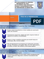HDS No Variceal Tratamiento (1) (1)