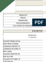 Copy of Biblia Bodega Aurrera Junio 18