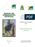 Manual_Inseminación_Artificial.pdf