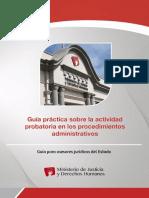 MINJUS-DGDOJ-Guia-practica-sobre-la-actividad-probatoria-en-los-procedimientos-administrativos.pdf