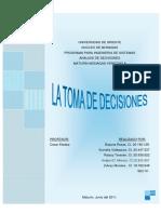 Ad Enfoques y Propuestas PS, SC, PD - Alumnos.