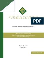 manual_eva_est.pdf