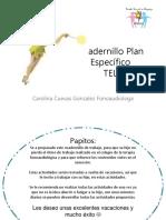Cuadernillo Plan Específico MM.pptx